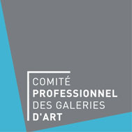 Professional Committee of Art Galleries - Paris